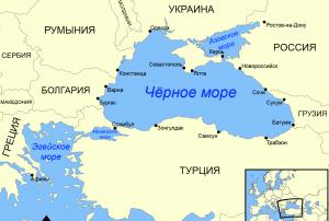 20110102133010!Blaваck_sea_RUS