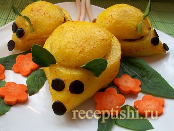 farshirovannye-kartofelnye-myshki